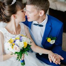 Wedding photographer Leonid Aleksandrov (laphotographer). Photo of 10.05.2018