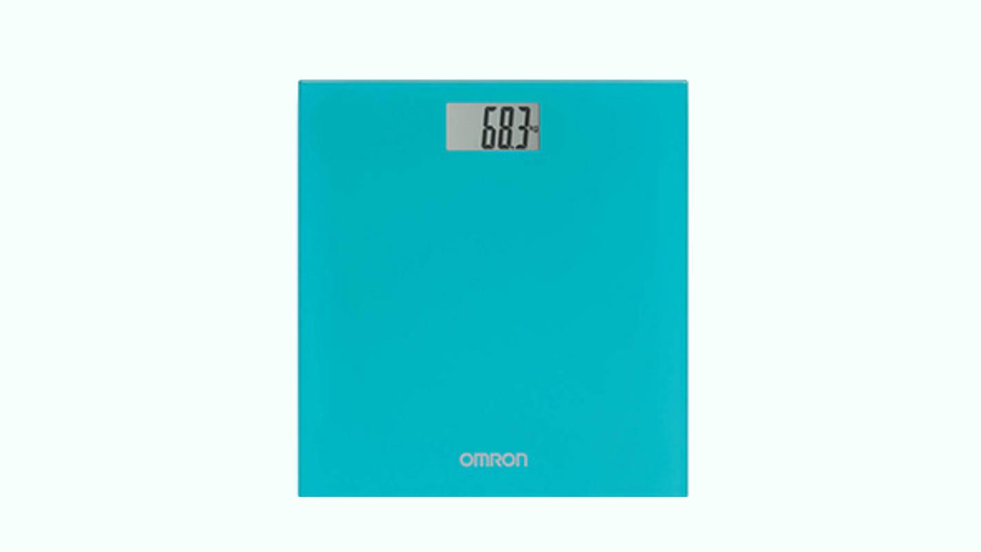 6. Omron รุ่น HN-289