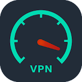 VPN Express - School VPN & Unlimited & Unblock