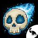 Just Bones [Мод: без рекламы+ключи]