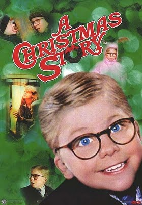 Image result for a christmas story