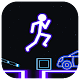 Download Neon Business Man Run Game For PC Windows and Mac