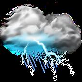 LightningRadar24