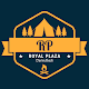 Royal Plaza Daringbadi Hotel for PC-Windows 7,8,10 and Mac