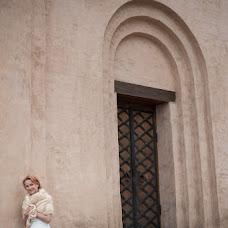 Wedding photographer Elena Mikhaylenko (photografica). Photo of 20.08.2013