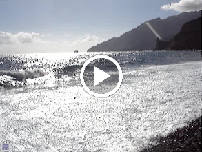 Video: Paul (Paool)