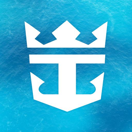 Cruise Line Apps: Royal Caribbean International App