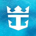 Royal Caribbean International APK