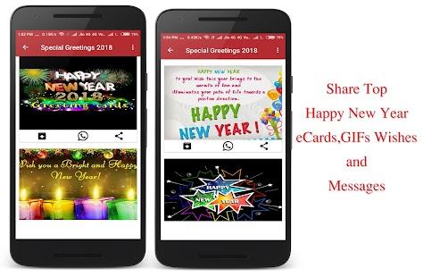 Happy Diwali / Happy New Year / Happy Christmas - náhled