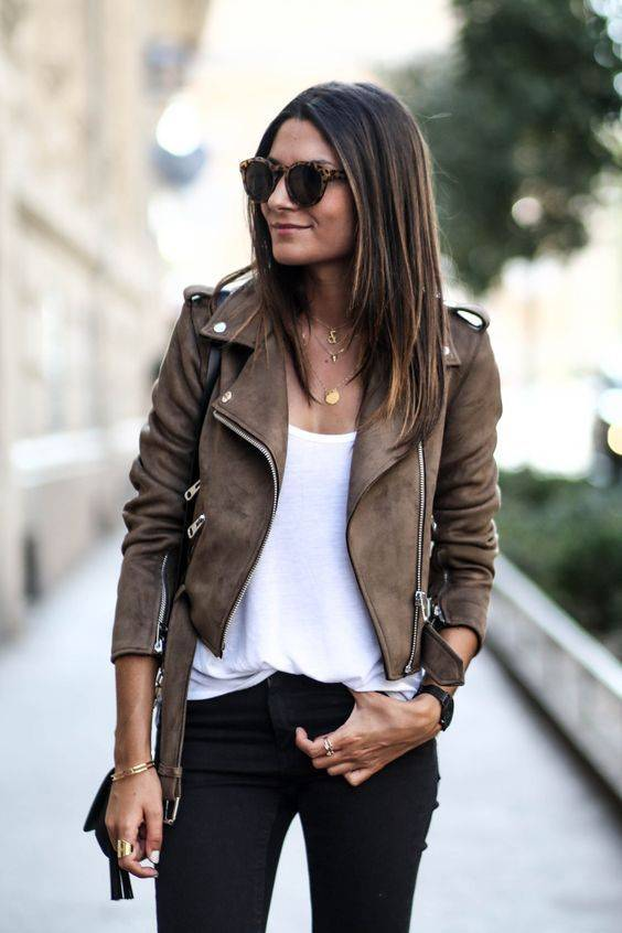 suede-jackets-online-winter-clothes-for-women-shopping-guide_image