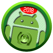 Update Software 2018 - Update Apps