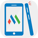 ManageEngine NFC Enrollment icon
