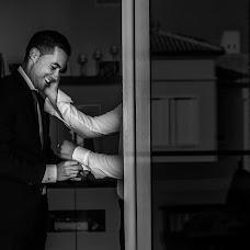 Wedding photographer Paco Tornel (ticphoto). Photo of 04.09.2018