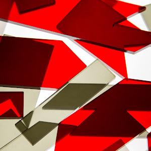 Ruby Abstract.jpg