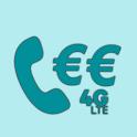 SALDO - Meo Nos Vodafone icon