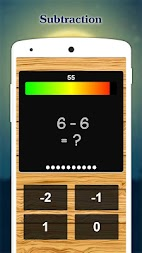 Math Games - Maths Tricks APK screenshot thumbnail 10