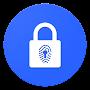 Премиум AppLock: Fingerprint, No-ads временно бесплатно