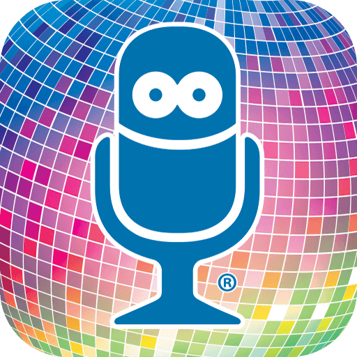 Singing Machine Karaoke - Apps on Google Play