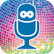 Singing Machine Mobile Karaoke APK