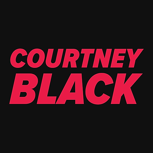 Courtney Black Fitness