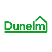 Dunelm Catalogue
