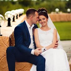 Wedding photographer Zhorik Kuyumchyan (Kuyumchyan). Photo of 17.03.2016