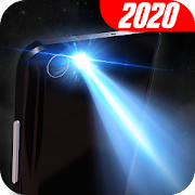 Flash light - Flashlight App && Torchlight 2020