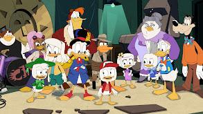 Quack Pack! thumbnail