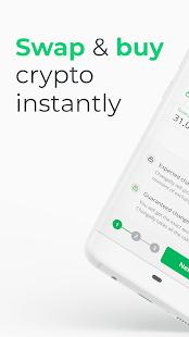 Kas yra Litecoin valiuta – kaip investuoti į Litecoin CFD ir prognozuoti jos kainą?