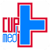 CUP4med