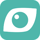 EyePro-Blue Light Filter icon