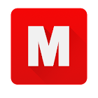 The Mirror App: Daily News icon