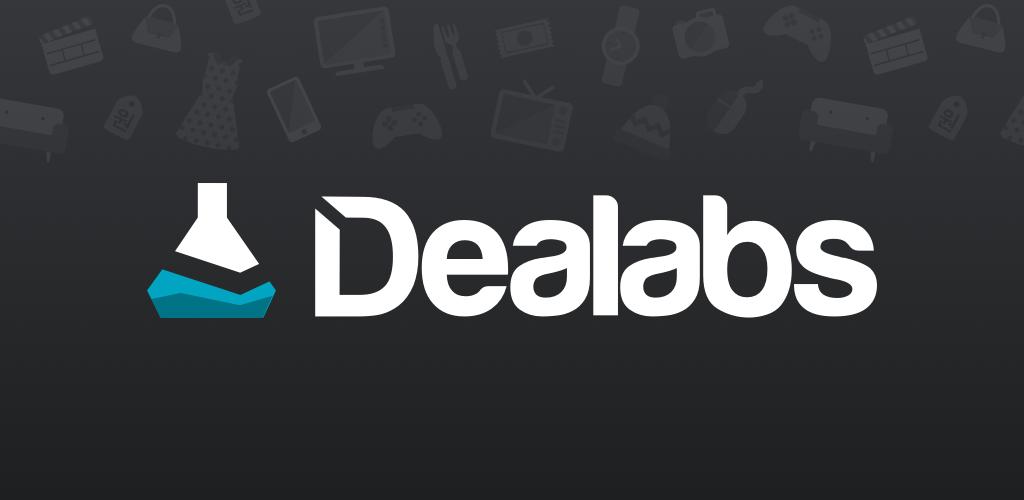 foto de Dealabs – Bons Plans, Soldes & Codes Promo 5.23.04 Apk Download ...
