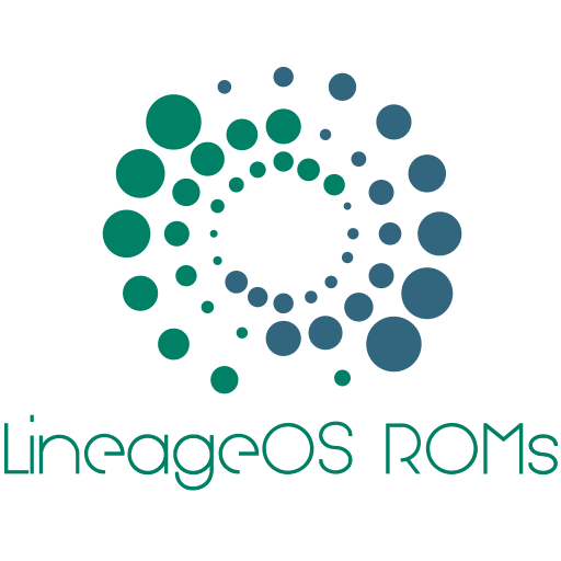 Lineage ROMs - Apps on Google Play