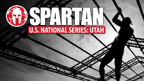 Spartan US National Series: Utah thumbnail