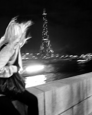 Mosso Parigino di AresCora