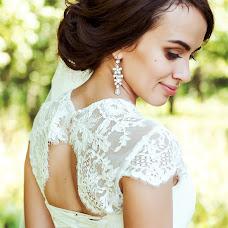 Wedding photographer Venera Nikolaychuk (VeneraNik). Photo of 03.02.2017