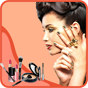 Makeup Video Beauty- Makeup Video icon