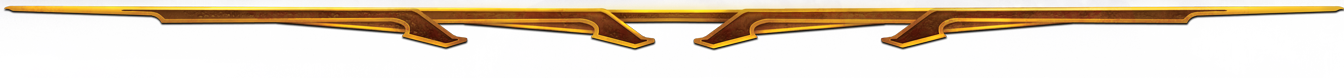 b-LyLa8Ve-o7-1FKP0HJV9B6tmHHgc6HDadwWGAR52jXSRK0958TLFMAjw_UxTuwBP1xwJzvsCUu53dViOnwd93wFTwU-lxKS-x3z5P-JBdAQPhcGj0fayMOGGPYXoETO50s3d1-