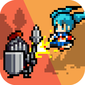SRPG Pocket Lord for PC and MAC