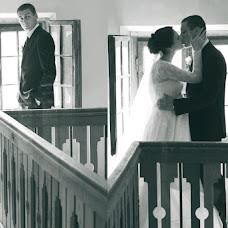 Wedding photographer Lyudmila Dobrynina (Ludkina). Photo of 30.03.2013
