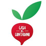 Casa del Contadino - Frutta, verdura e non solo