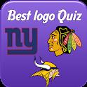 Logos Quiz 2016 icon