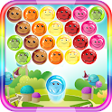 Jelly Candy Bubble Shooter icon