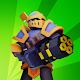 Bullet Knight: Dungeon Crawl Shooting Game APK