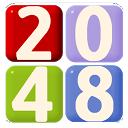 2048 - Android TV APK
