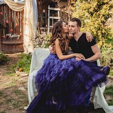 Wedding photographer Valeriy Sichkar (ValeriiSichkar). Photo of 26.04.2016