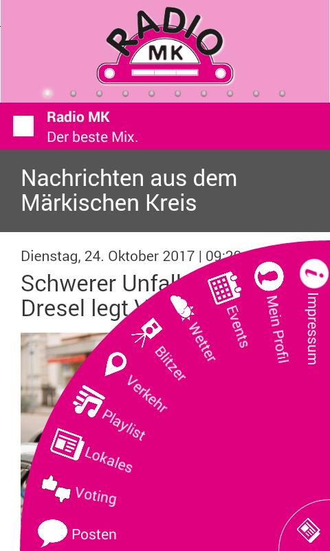 Radio Mk Rechnung : radio mk android apps on google play ~ Themetempest.com Abrechnung