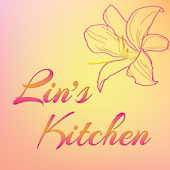Lin's Kitchen Bossier City Online Ordering