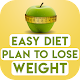 Easy diet plan for weight loss Download on Windows